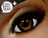 IMVU+ F Eye Brn 2