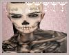 *C* Reaper