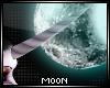 Robot Unicorn Horn