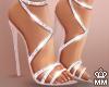 e Slippin' - Heels