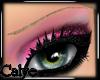 !C Eyebrows Light Brown