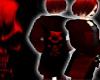 red skull breakers