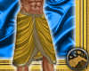 Imhotep *Builder*