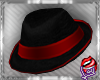 [LD]Mafia DollzcHat