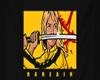 Kill Bill RareAir