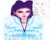 [G] Ice Kitty Jacket