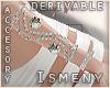 [Is] Carnival Bracelet D