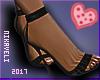 Minx Sandals