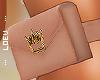 Nude Belt Bag!