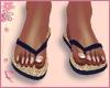 ✰ Palm Shoes ✰