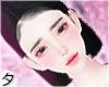 ༜Song Xia