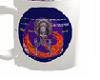 USS SOP Coffee Mug