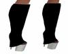 Vixen Muse Boots
