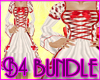 *B4* Cherries Bundle