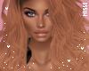 n| Pansy Ginger