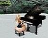 (SO)Grand Piano