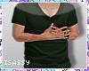e Shagy Shirt