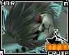 [C] Yowch Hair V.3