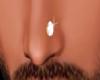 an/♣Piercing Nose