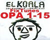 YoViazeUnCorra-ElKoala
