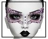 Chantica Face Jewels