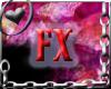FX Delirium Frame