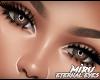 MIRU   Eternal - Brown