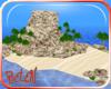 !B Summer Tanned Island