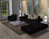 Garden Rm CouchSet