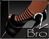 bro-Mrs Hate Black