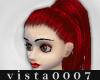 [V7] RedSilk Andriya