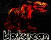 Hell Dog