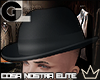 GL| 20s Bowler Hat