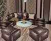 Club Serinity Couch