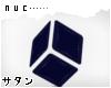 Nuc  Creator Sign