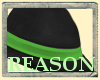 [[R]] - Fedora (Emerald)