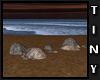 *T Sangria Rocks