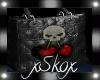 *SK*Purse2