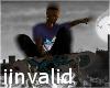 FURY deck skateboard v3