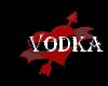 vodkas tat