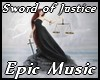 [P] Sword of Justice