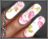 *I* Stella nails
