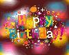 Happy birthday c☻f