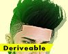2020 Swen Hair