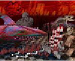 Stiches Blood-Reef