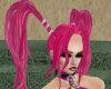 (LT)Pink Jennifer