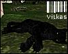 V* .Kitty.