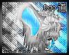 -Dao; Shricken Ears V2