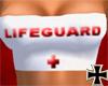 [RC] Lifeguardtop