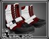 [a] Snowboard Boots 2